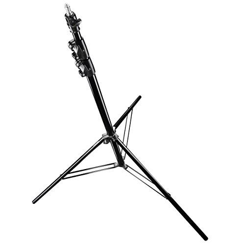 walimex pro Lampenstativ AIR, 290cm