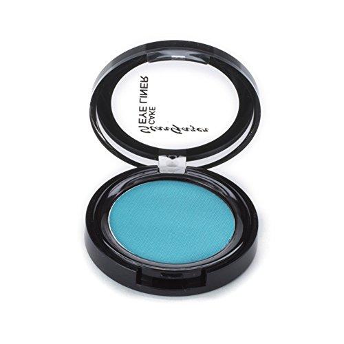Stargazer Products Cake Eyeliner, türkis, 1er Pack (1 x 4 g)
