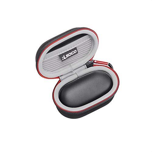 RLSOCO Custodia per Sony WF-XB700 - Cuffie Bluetooth Senza Fili