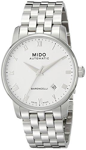 MIDO Baroncelli M86004261 1