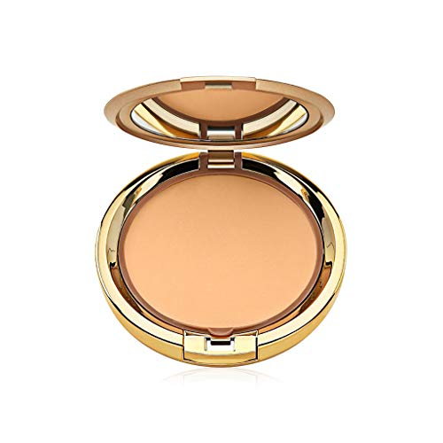 Milani Even Touch Powder Foundation - Natural (0.42 Ounce)