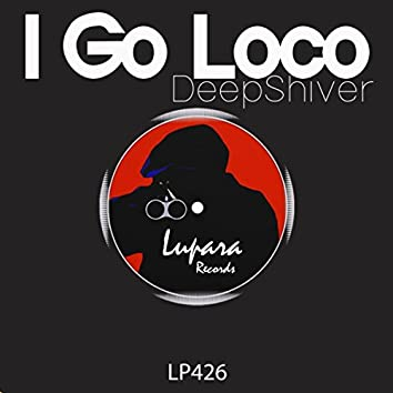 I Go Loco