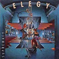 Supremacy by Elegy (1997-08-21)