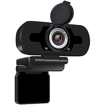 Anivia 1080p HD Webcam