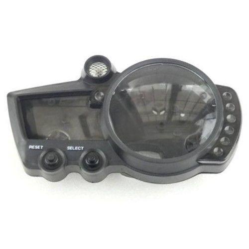 Speedo Tachymètre Jauge Case Cover Pour YZF R1 2002-2003 YZF R1 YZF-R1