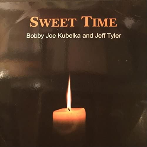 Bobby Joe Kubelka & Jeff Tyler
