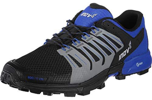 Inov8 Roclite G 275, Zapatos de Senderismo Hombre