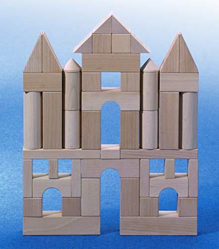 HABA Basisbausteine – große Grundpackung - 2