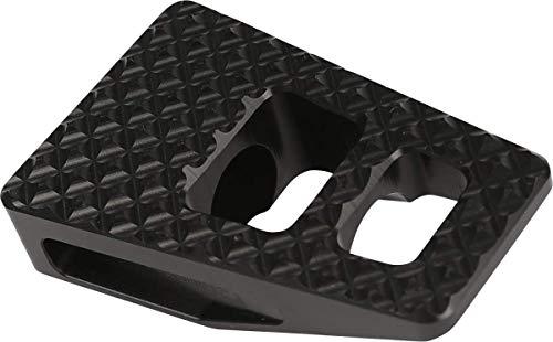 Thrashin Supply Company P54 Brake Arm Pedal - Black