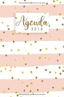 Amazon.es: agendas 2019 - 4 estrellas y más