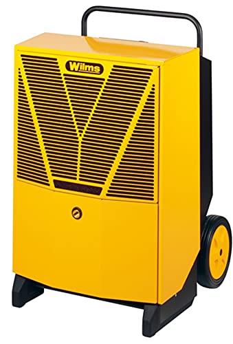 Wilms KT 1130