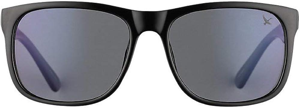 Eddie Bauer Tilton Polarized Sunglasses