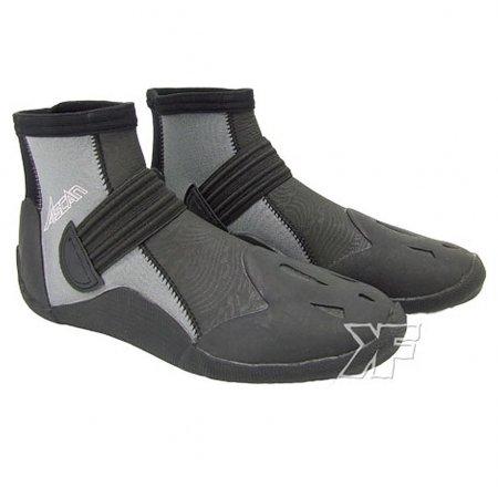JUMP Zapato de neoprene 3mm Ascan - 39