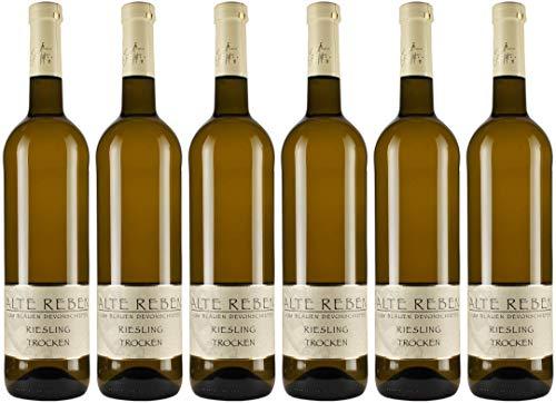 Wein- und Sektgut Heinz Schneider