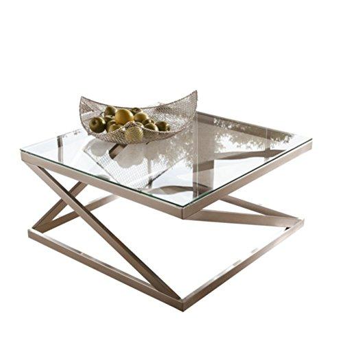 Ashley Furniture Glass Coffee Table 11
