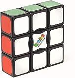Rubiks Cubo de Rubik Edge, Multicolor (Goliath 72177.006)