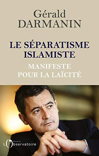 Le séparatisme islamiste