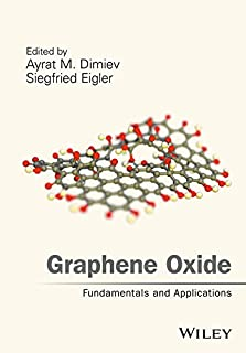 Best graphene powder for sale Reviews