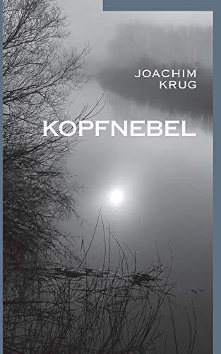 Kopfnebel (Schwarzer Drache)