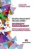 diversity management. genere e generazioni per una sostenibilità resiliente