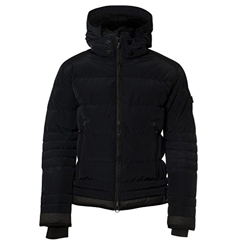 Wellensteyn Jacke Panalpina Jacket midnightblue, Größe:XL