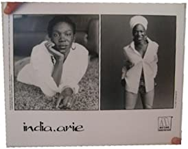 India.Arie Press Kit Photo India Arie