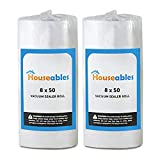 Houseables Vacuum Sealers Review and Comparison