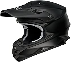 Top 4 Dirt Bike Motocross Helmets The Moto Expert