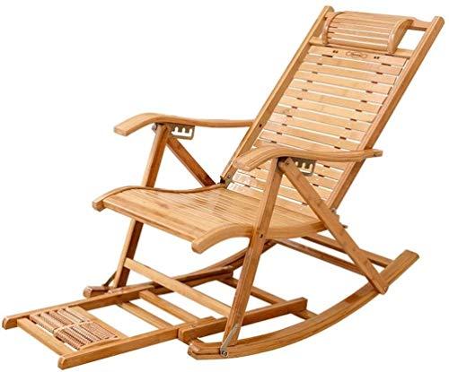 PandaG - Silla de exterior para camping cero tumbona de ocio, silla de jardín, sillas plegables, gravedad de la piscina, silla antigravedad