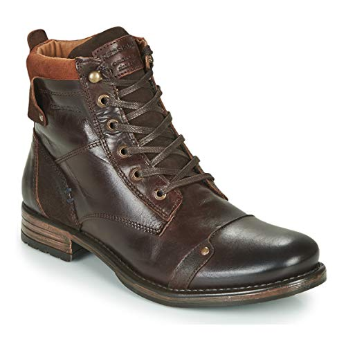 Redskins Yani YL101A4115, Boots - 43 EU