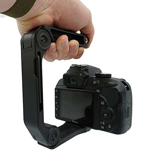 GENS Camera...