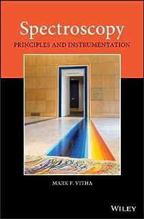 Spectroscopy: Principles and Instrumentation