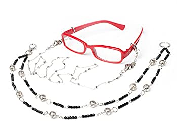 Best grell glasses chain Reviews