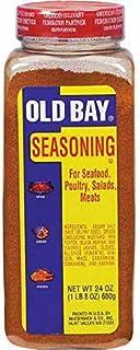McCormick Seasoning Old Bay 350G