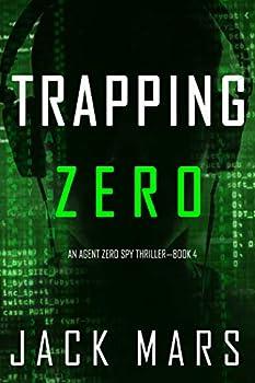 zero sight series book 3