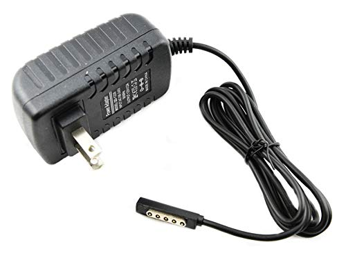 Power Supply Home Wall AC Charger Replacement for Microsoft Surface 2...