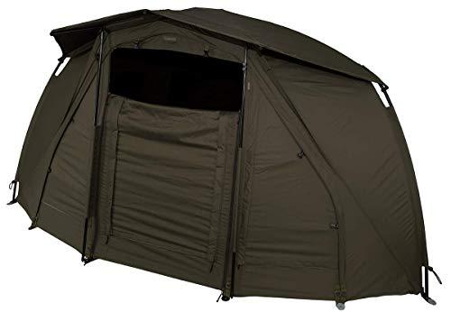 Trakker Tempest Advanced 100 Shelter Bivvy Zelt