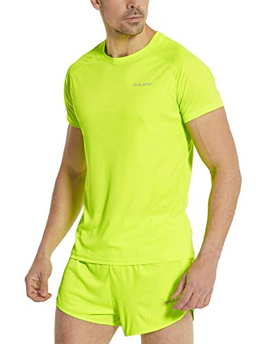 Bright Colored Short for Men's
