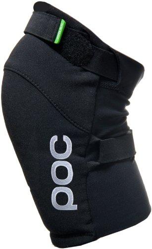 POC Joint VPD 2.0 Knee Pad