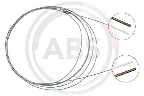 ABS k35090 Accelerator Câble