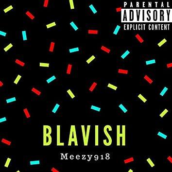 Blavish