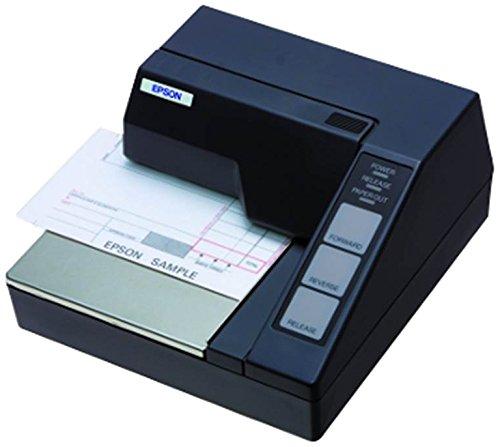 Epson TM U 295 Matrix/ad aghi Stampanti