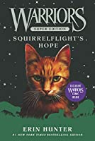 Warriors Super Edition: Squirrelflight's Hope (Warriors Super Edition, 12)