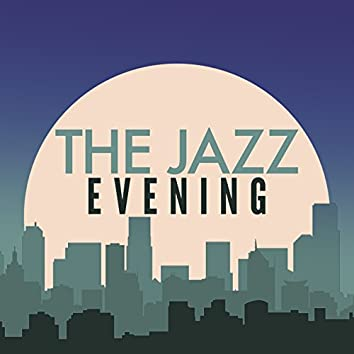 The Jazz Evening