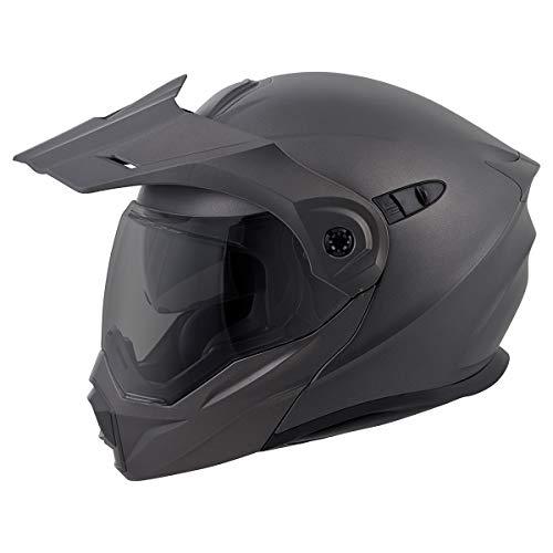 ScorpionEXO EXO-AT950 Helmet (Anthracite - Medium)