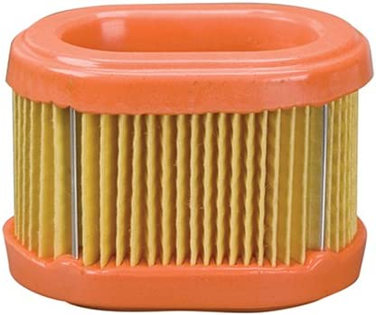 high quality Briggs sale & Stratton Air Filter online sale 90000 Series with Float Carburetor 5404K sale