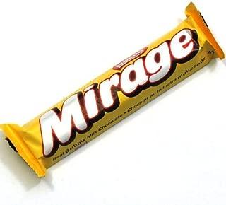 Mirage 36pk (1.4oz per pack)