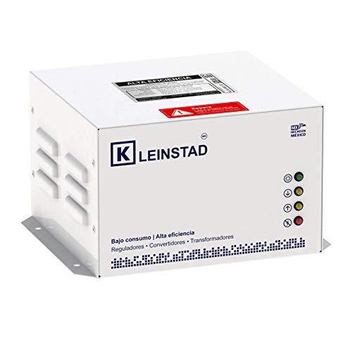 secador 2500w profesional de la marca Kleinstad