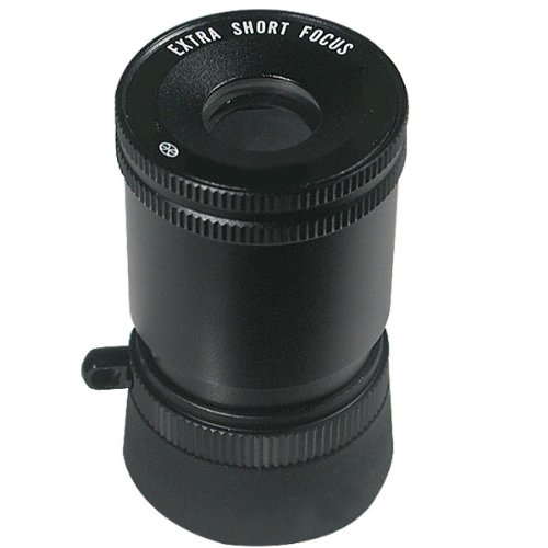 Best Prices! Monocular 6 x 16 mm