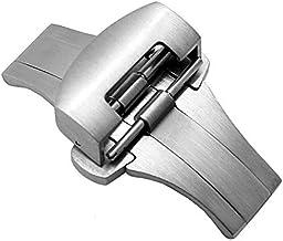 ROUHO Type K Thermocouple Block Ceramic Kiln Probe 2372F 11G Haute Temp/érature